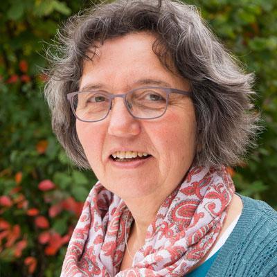 Angelika Rempe, Zusatzkraft
